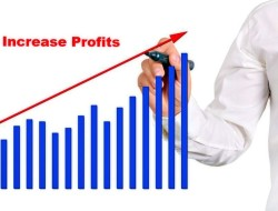 MLM Profits, How To Increase Your MLM Profits For Free