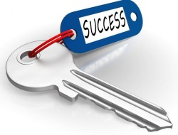 The 3 Biggest MLM Success Secrets You Must Use To Succeed
