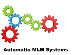 How To Use Automated MLM Systems To Create Massive Wealth