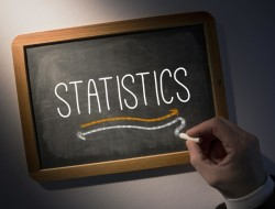 The Hidden Truth About MLM Statistics And Why You Should Ignore Them