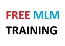 The Top Five Ways To Get Free MLM training