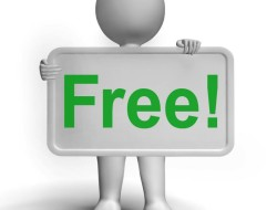 The 5 Top Ways To Generate FREE Leads In Any MLM Business